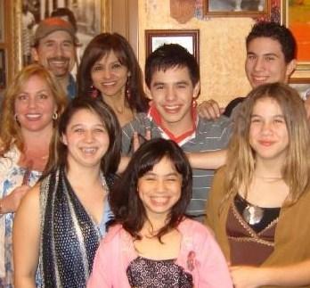 davidfamily.jpg