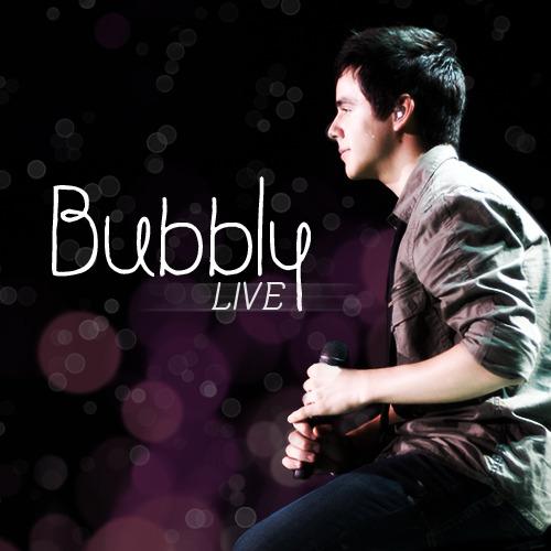 bubblylive.jpg