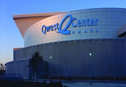 qwest_center.jpg