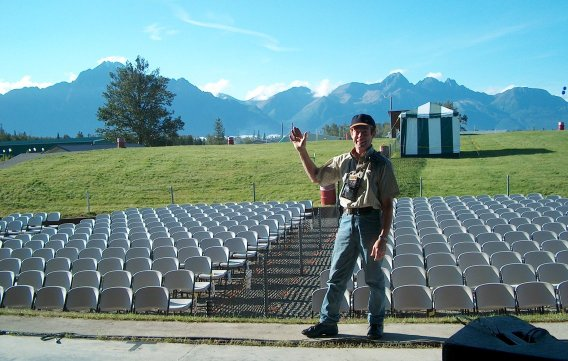 borealis-theatre1.jpg