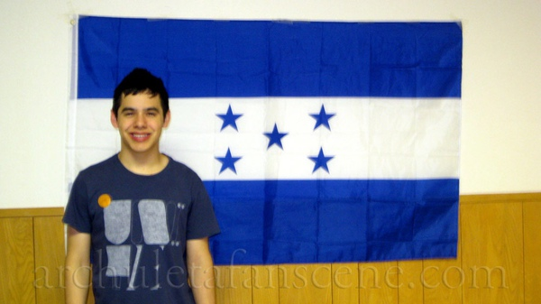 david-archuleta-flag.jpg