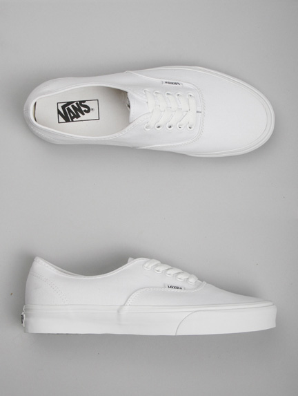 vans_authentic_whiteL.jpg