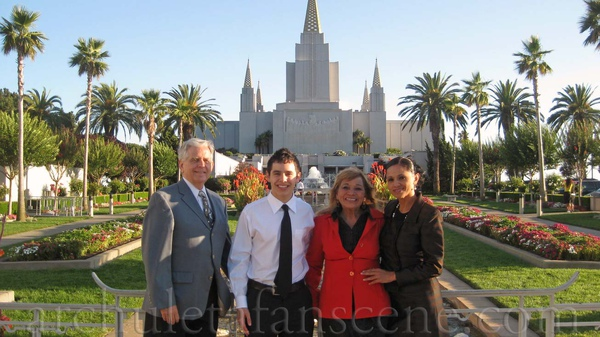 david-archuleta-family1.jpg