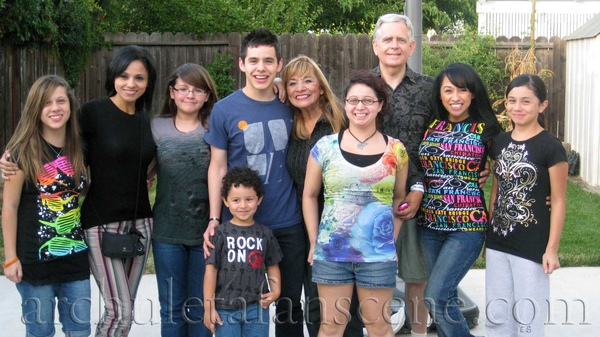 david-archuleta-family3.jpg