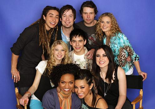 American-Idol366.jpg