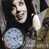 200px-Breathe_(2_AM)_--_Anna_Nalick.jpg