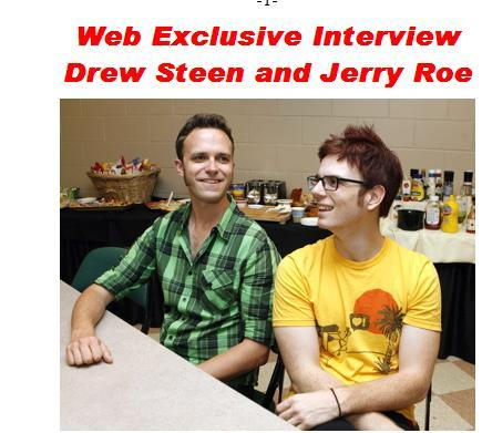 drew-and-jerry-modern-drummer.jpg