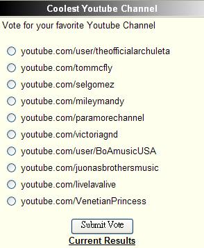 youtube.bmp
