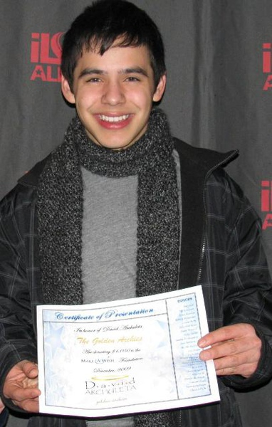 david-certificate.jpg