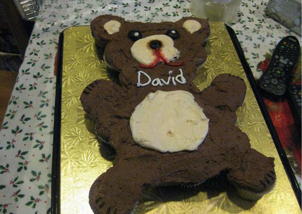 Cake2-1024x727.png