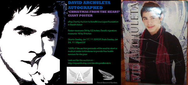 CFTH-poster-auction_smaller.jpg