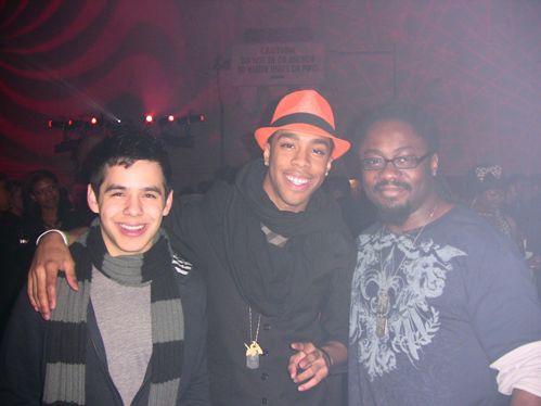 Grammy-party-11.jpg