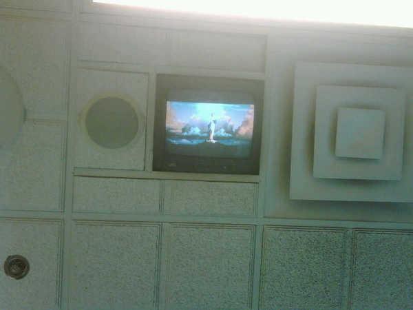 ortho ceiling.jpg