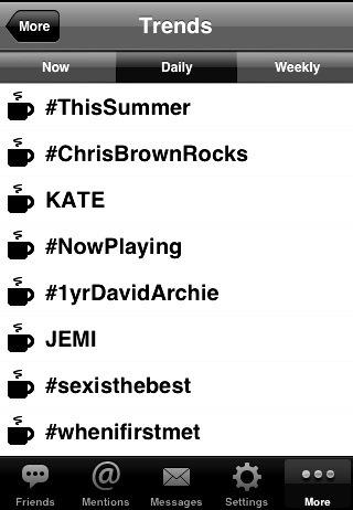 twitter-trend.jpg