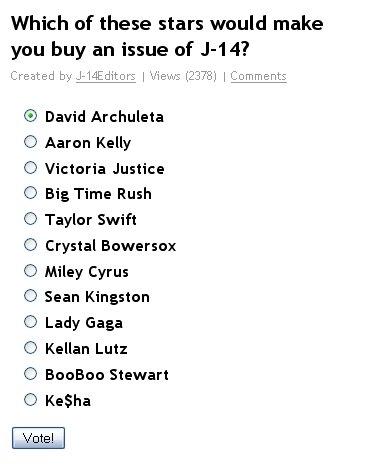 J-14 Poll.jpg