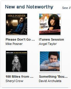 frontpage-of-pop-itunes.jpg