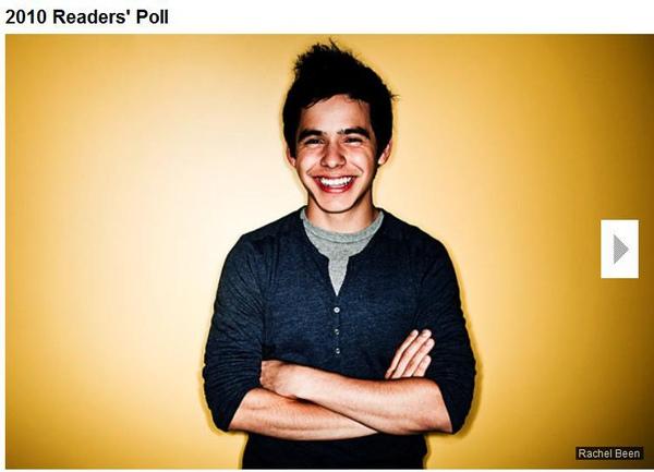 david reader poll.jpg