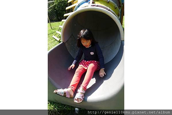 PhotoCap_035.jpg