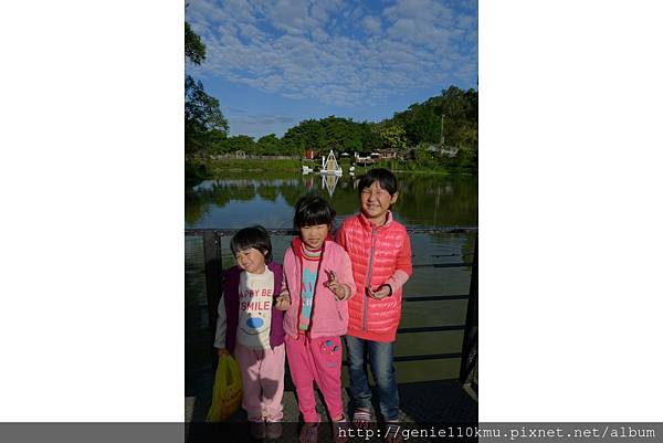 PhotoCap_065.jpg