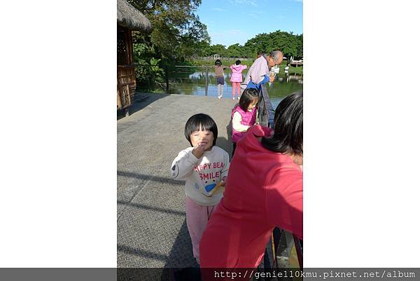PhotoCap_067.jpg
