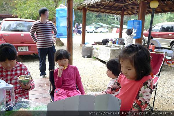 PhotoCap_082.jpg