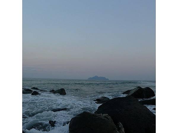 PhotoCap_057.jpg