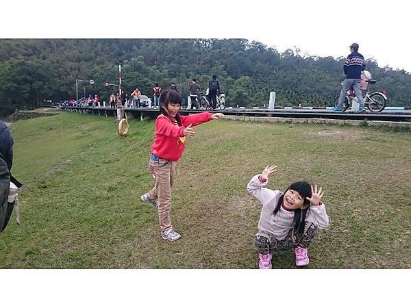 PhotoCap2_001.jpg