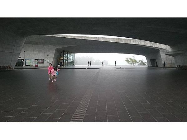 PhotoCap2_004.jpg