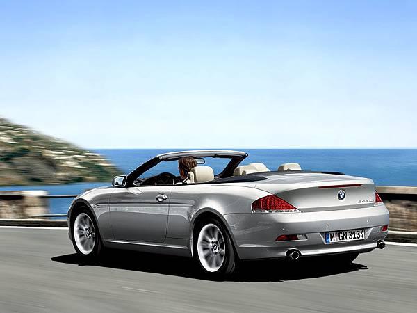 BMW 6系列-雙門敞蓬跑車-3.jpg