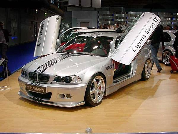BMW跑車.jpg