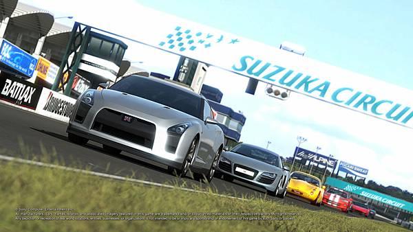 GT5跑車浪漫旅113.jpg