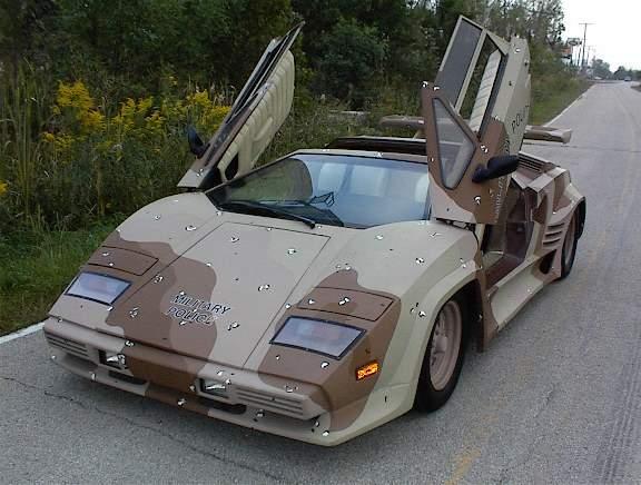軍用藍寶基尼跑車-1.jpg