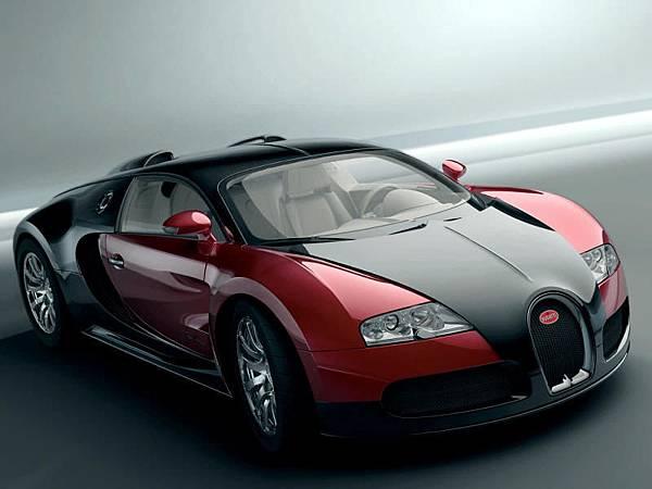 最貴的跑車3.jpg