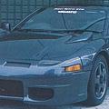 跑車_MAZDA_RX7.jpg