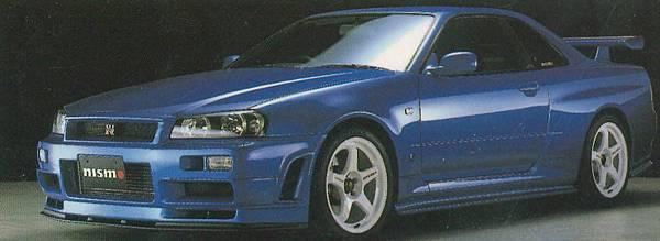跑車_NISSAN_GTR.jpg