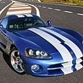 藍跑車.jpg