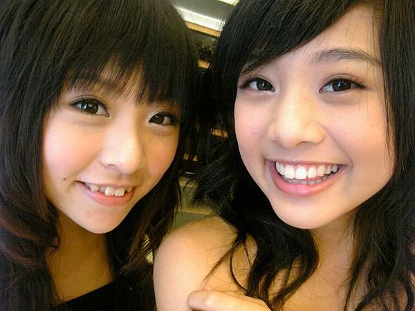 鬼鬼&MeiMei(超正).jpg