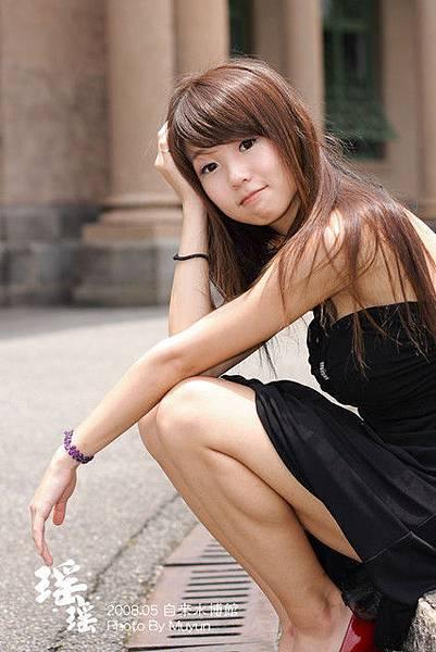 vanh46 電玩瑤瑤 (16).jpg