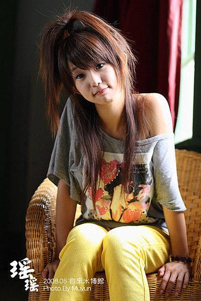 vanh46 電玩瑤瑤 (17).jpg