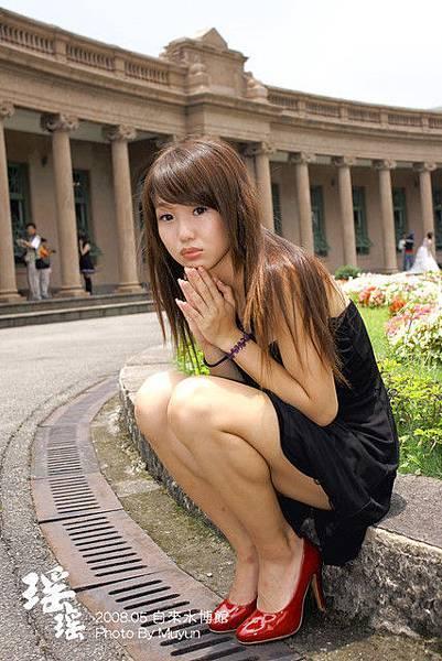 vanh46 電玩瑤瑤 (18).jpg