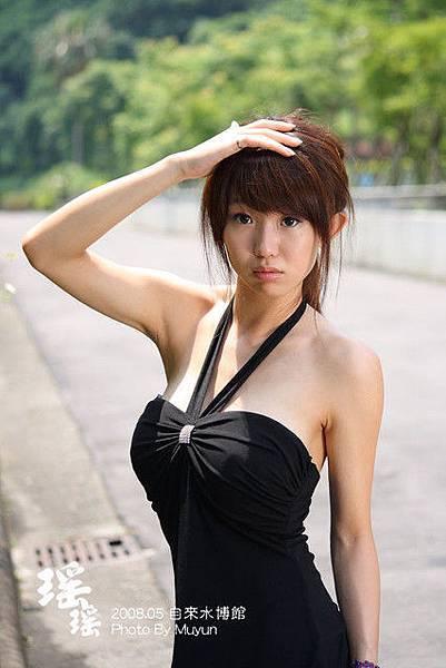 vanh46 數位游戲王-電玩美少女瑤瑤 (10).jpg