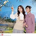 2008中華航空空姐.林志玲月曆 (1).jpg