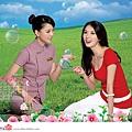 2008中華航空空姐.林志玲月曆 (7).jpg