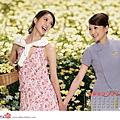 2008華航空姐加林志玲月曆09.jpg