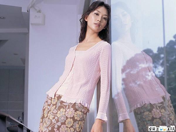 天上掉下來的美女-林志玲 (56).jpg