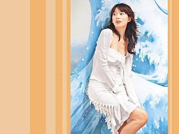 天上掉下來的美女-林志玲 (164).jpg