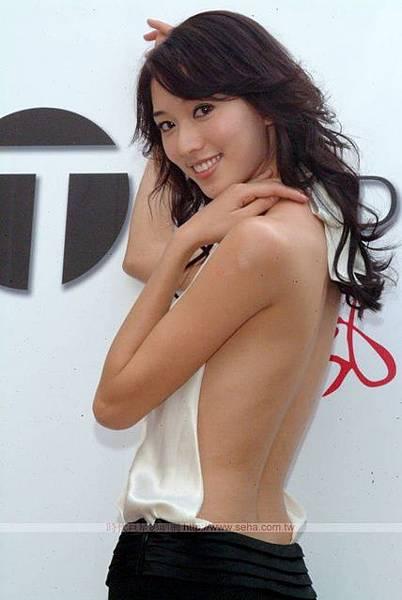 天上掉下來的美女-林志玲 (173).jpg