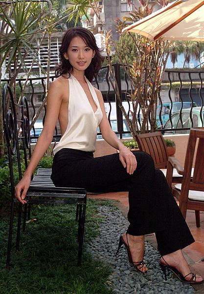 名模美女 林志玲 3.jpg