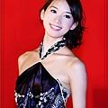 林志玲系列--旗袍05.jpg