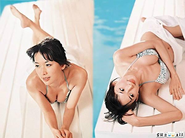 林志玲-泳裝-3.jpg
